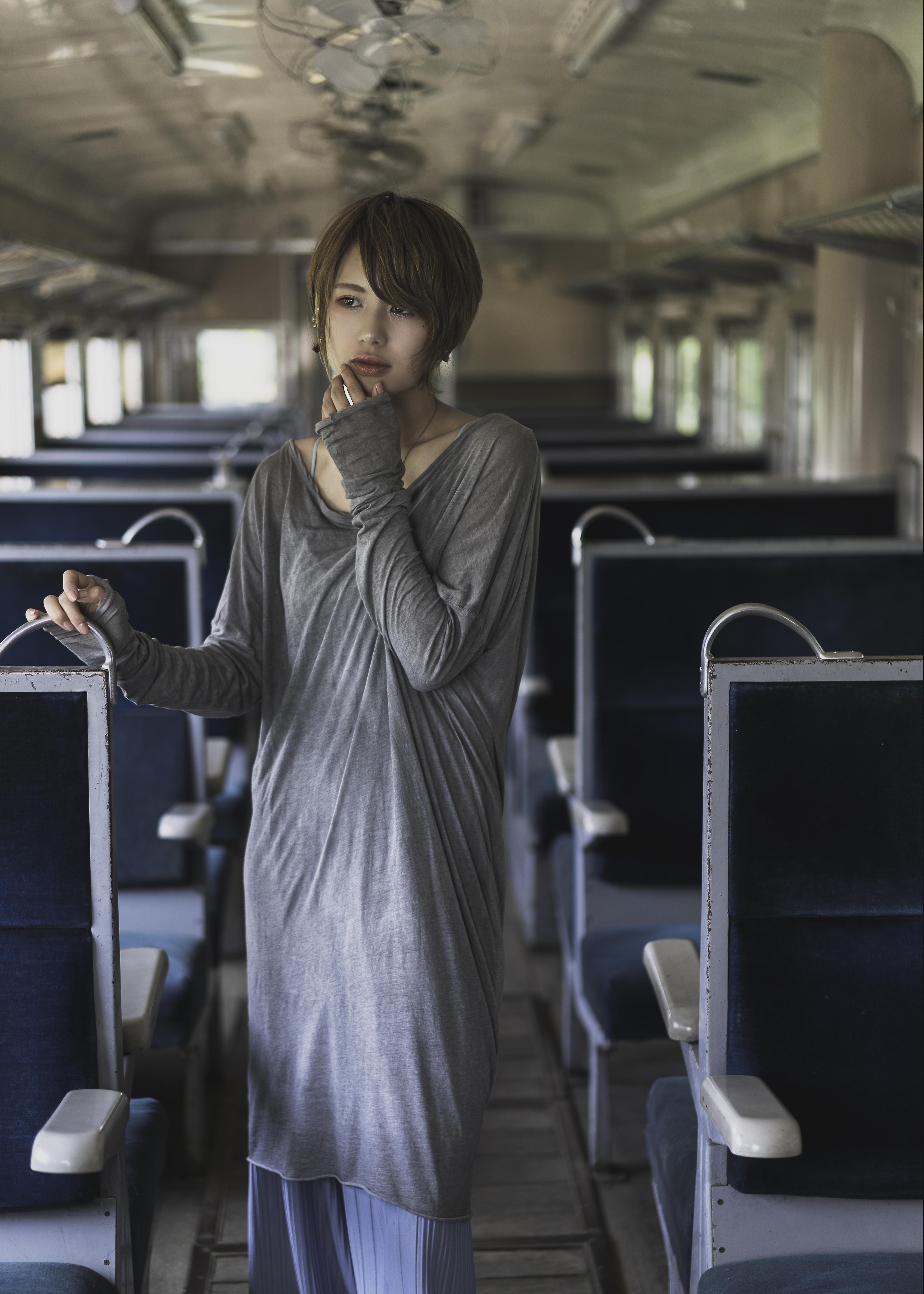 北海道幸福駅
