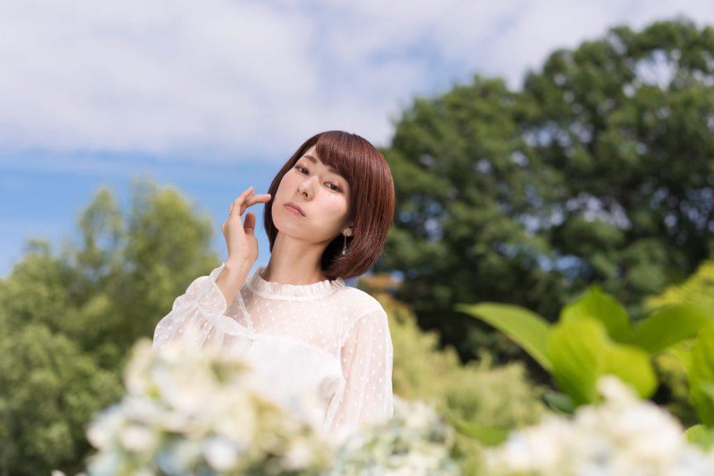 https://e-akiraphoto.com/
